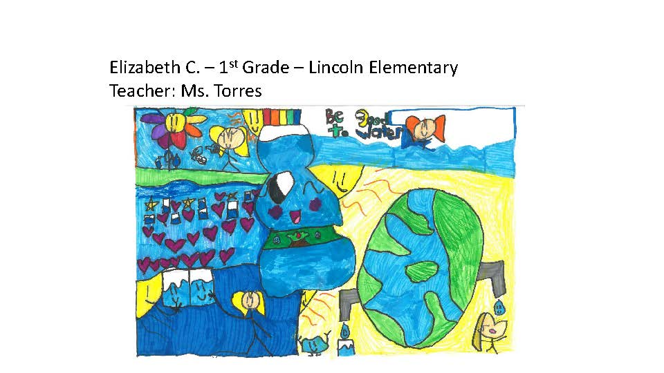 28th Annual Water Conservation Poster Contest Winners_Page_02