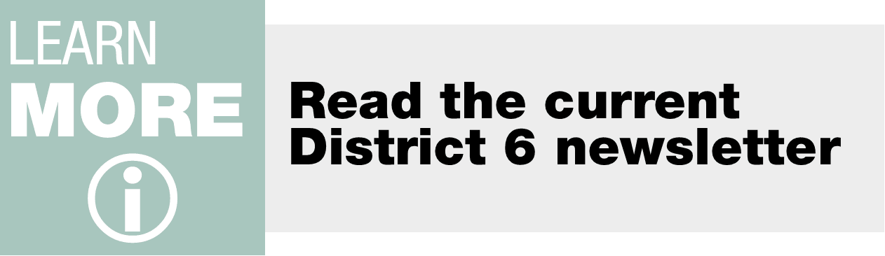 Council Member O'Neil Newsletter