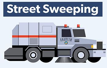 street sweeping for web