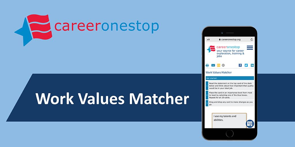 Work-Values-Matcher_Twitter