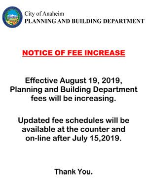 NOTICE_OF_FEE_INCREASE_081919