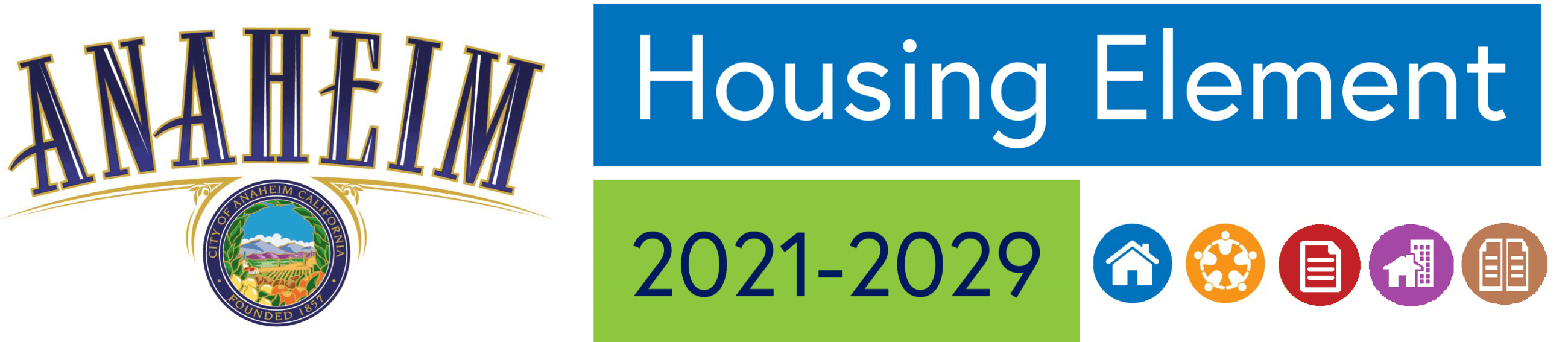 Housing element logo 2-15-21 png Opens in new window
